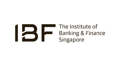 Institute of Banking & Finance
