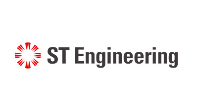ST Engineering e-Services